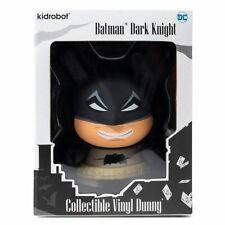 "Batman - Dark Knight Batman 5"" Dunny-KIDTBLCG058"
