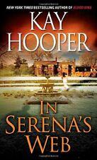 In Serenas Web (Hagen) by Kay Hooper