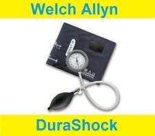 Welch Allyn Flexiport Reusable Blood Pressure Cuff.