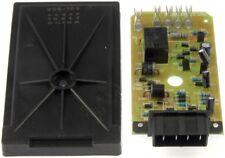 Wiper Motor Pulse Board Module Front Dorman 906-109