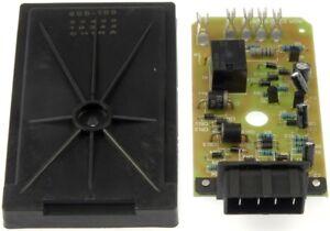 Pulse Module   Dorman (OE Solutions)   906-109