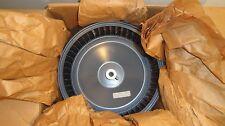 New Factory Authorized Parts Blower Wheel LA22LA017 for Carrier