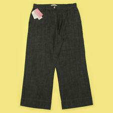 Indigo, Dark wash Mid L26 Jeans for Women