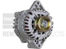 Alternator-OHV Remy 92524