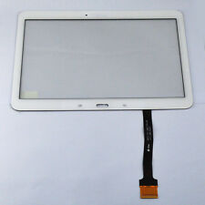 For Samsung Galaxy Tab 4 10.1 SM-T530 T531 T535 Touch Screen Digitizer White
