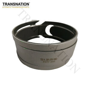 722.4 Auto Transmission B2 Brake Band Gearbox Band Fit For MERCEDES BENZ 071155
