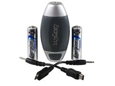 energizer insant mobile phone charger