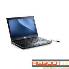 """Dell Latitude E6410 Core i5 560M 2.66GHz 4GB 160GB DVDRW 14"""" Win 7 Laptop"""