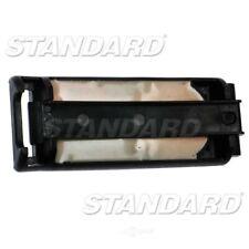 TPMS Sensor Standard TPM117A