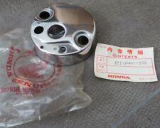 Honda Gehäuse Drehzahlmesser CB250 CB350 CB360 CB400 CM125 cover tachometer