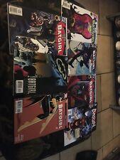 Batgirl Collection