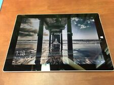 Microsoft Surface 3 64GB  (1645)