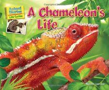 A Chameleons Life (Science Slam: Animal Diaries L