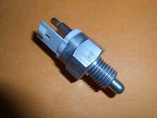 SAAB 9000 2.0i, 2.3i, Turbo (1985-98) NEW REVERSING LIGHT SWITCH - 54470