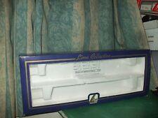 LIMA CLASS 101 2 CAR SET EMPTY BOX ONLY  - No.2