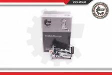 ESEN SKV Fuel Feeding Unit 02SKV787 For Ford Mazda