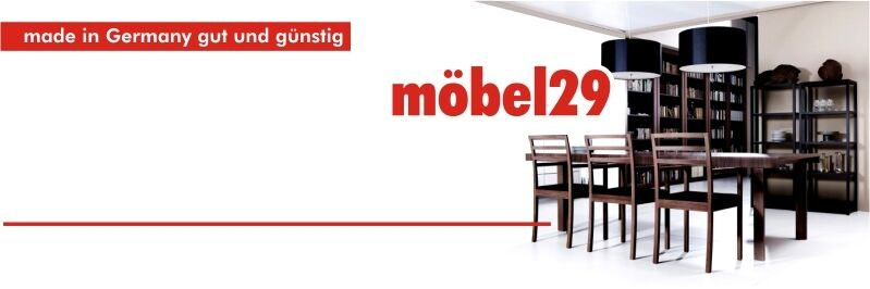 moebel29