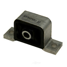Engine Mount-MTC Front WD Express 230 21096 673