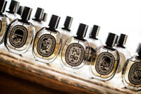 Diptyque Perfume EDP  2 ml / 0.06 oz Mini Travel Size Vial Spray