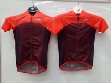DHB Jersey Short Sleeve Cycling Jerseys