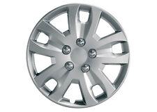 "Ring Gyro 13 Inch 13"" Wheel Trims Hub Caps Universal Fit Set of 4 Trims"