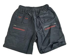 Nike Jordan 23 Engineered Shorts Mens XL-Tall BNWT Retail $90