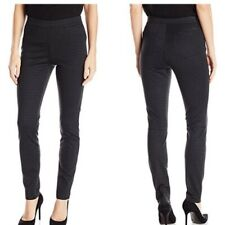 Max Studio Plaid Pants Size M
