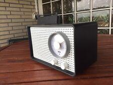 BRAUN Röhrenradio SK 2/2 - Design Klassiker