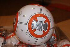 BB-8 Soccer Ball