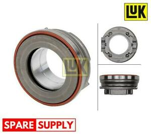 RELEASER FOR MERCEDES-BENZ PUCH VW LUK 500 0330 10