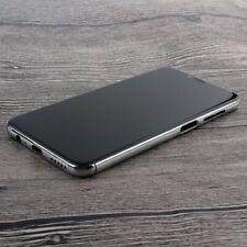 Schermo Touch Digitalizzatore LCD Umidigi One Pro