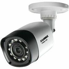 Add-On Camera