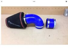 Ford Focus St 225 Induction Kit (ALL COLOURS)