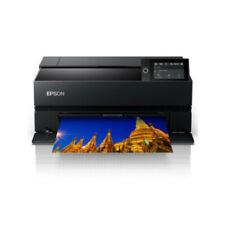 Epson SureColor P700 13-Inch Photo Printer
