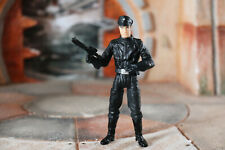 Imperial Officer Star Wars SAGA 2002