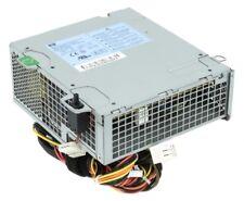 zasilacz HP 350030-001 240W DPS-240FB A 349318-001