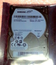 "NEW SAMSUNG SPINPOINT M9T 2TB 2000GB PS3 PS4 ST2000LM003 SATA3 2.5"" HARD DRIVE"