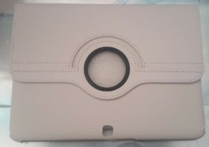 Covers for Samsung Galaxy Tablets 360 % Vertical & Horizontal (Various Listed)