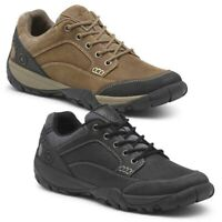 NEW Mens G.H. Bass & Co. Propel Boulevard Oxford Leather Shoes-Pick Size & Color