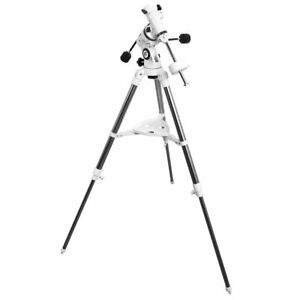 Explore FirstLight EXOS Nano Mount - FL-EXOSNANOT1-00 for Telescope
