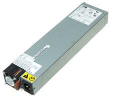 IBM 24r2640 585 Vatios Api3fs25 Eserver X 336