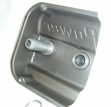 331, 354, 392 Chrysler Dodge Desoto  Hemi Spark Plug Tube Seals Street Rod