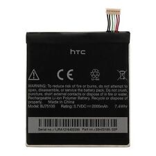 NEW OEM HTC BATTERY BJ75100 35H00188-00M FOR EVO 4G, EVO ONE, ONE XC, XC720D,JET