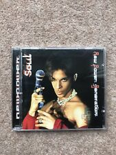 PRINCE - New Power Generation - Newpower Soul (CD 1998)