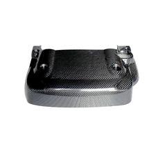 A++ Carbon Fiber OEM Engine Plug Inner Cover Kits For Nissan Z33 350Z 2002-2006