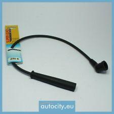 Super-Lead Z50K Ignition Cable/Faisceau d'allumage/Bougiekabel/Zundleitung