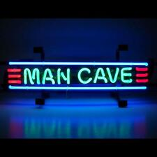 MAN CAVE NEON SIGN - IN-STORE PICKUP ONLY