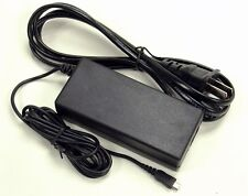 Panasonic DMW-AC5 Replacement AC Adapter by CS Power