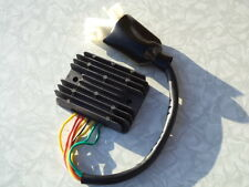 Lichtmaschine Regler Gleichrichter HONDA CBR1100XX CBR 1100 XX 99-02