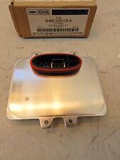2006-2009 Ford Fusion MKZ Milan OEM Xenon Headlight Control Module 6H6Z-13C170-A